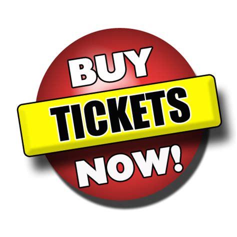 gallatin speedway supernationals two day tickets on sale