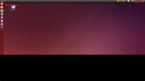 ubuntu reset unity unity how to reset font size in ubuntu 14 04 ask ubuntu