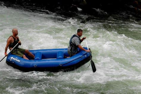 parts of rafting boat rafting saturn inflatable boats
