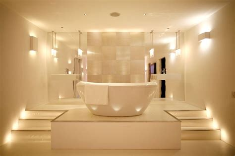 bathtub lighting ideas bathroom ideas lighting quincalleiraenkabul