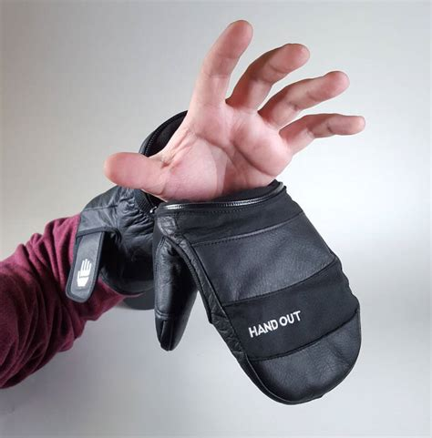 light gloves shark tank light gloves shark tank 100 images shark tank preview