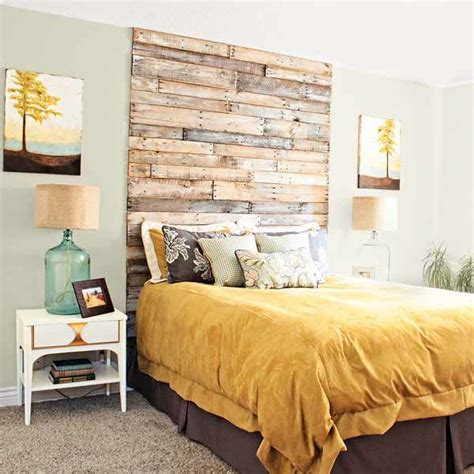 headboard pattern 27 diy pallet headboard ideas guide patterns