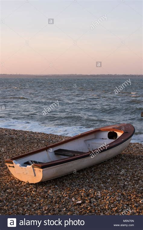 fishing boat washed ashore boat washed ashore stock photos boat washed ashore stock