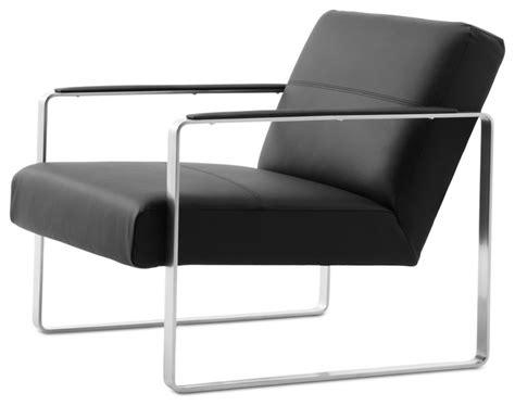 designer armchairs uk image gallery modern chairs uk