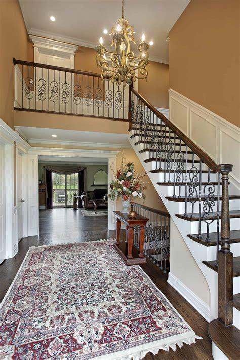 large foyer ideas