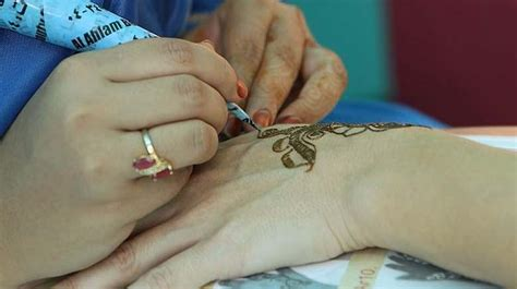 tattoo removal qatar interesting things you can find in souq waqif marhaba l
