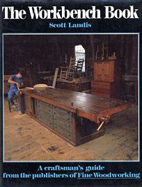 Contentment By Design Woodworking Learning Resources