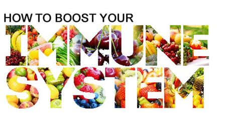 build your immune system fast proven immune boosters healthy anti cancer recipes homeopathic remedies probiotic yogurt recipes herbal tea and detox and strong immunity series volume 3 books boost your immune system yaletown naturopathic clinic