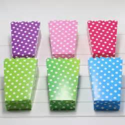 50pcs Box Souvenir Ultah T1606 Polkadot Pink compare prices on polka dot gift bags shopping buy low price polka dot gift bags