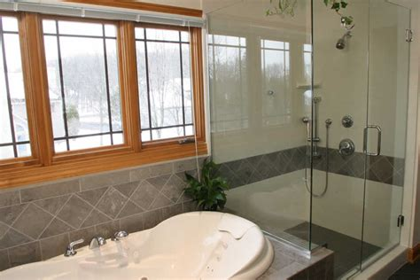 average cost of master bathroom remodel average cost of master bathroom remodel best home design