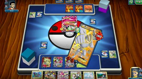 pok 233 mon trading card 2 37 0 apk for android axeetech - Tcg Apk