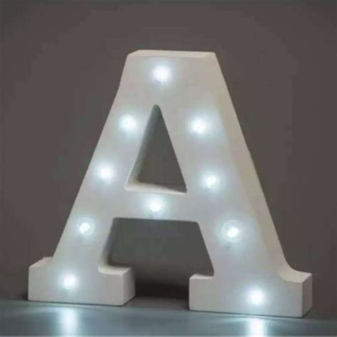 wooden letters with lights wooden letters with lights 28 images alphabet and
