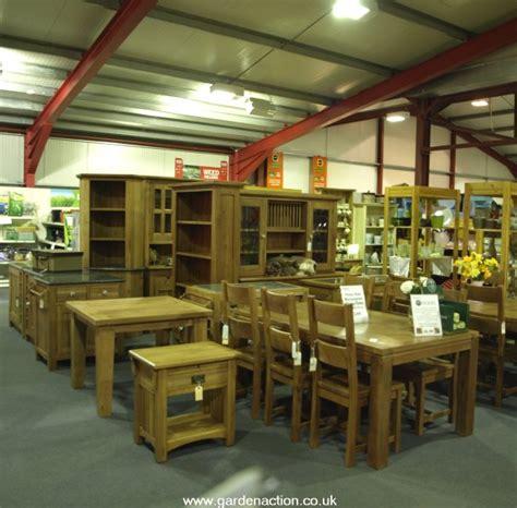 review  cafe     fosseway garden centre
