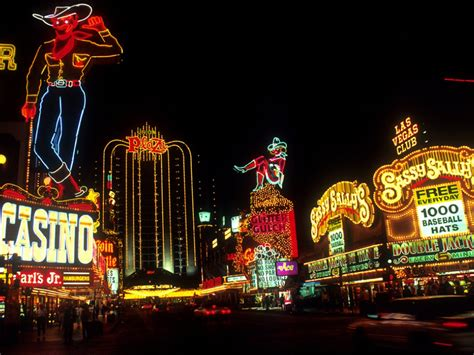 las vegas city gambling  nevda north american desktop