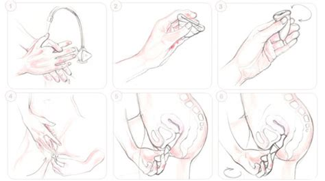 menstrual cup diagram if you re a who travels this one thing will change
