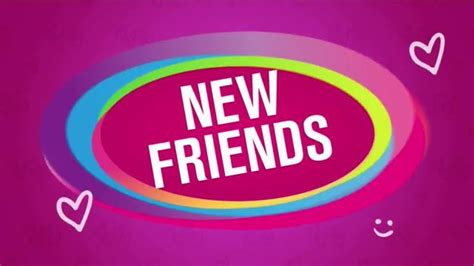 how do i ask my friend cayla questions my friend cayla tv commercial disney channel new