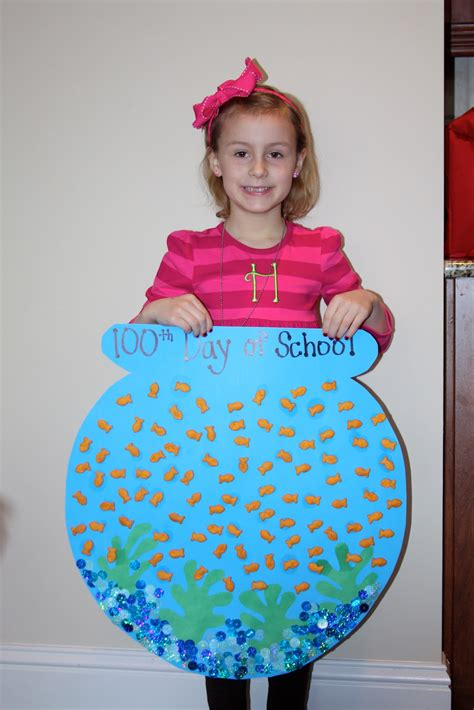 100th day of school craft projects free 100th day of school activities for grade 100