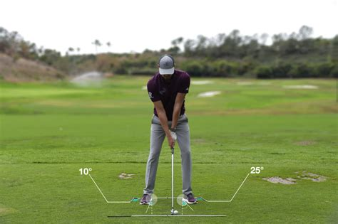 The Golf Swing - how to build the golf swing me and my golf