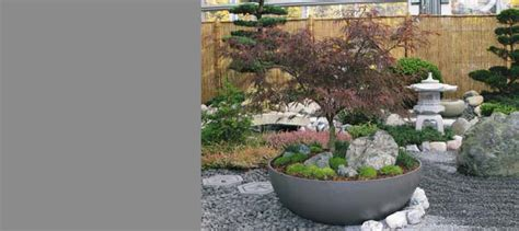 Japanese Interior Design For Small Spaces by Large Saucer Planter Concrete Modern Saucer Planters