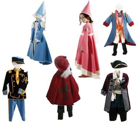 los disfraces del seor 8426388965 especial carnaval disfraces de ensue 241 o decopeques