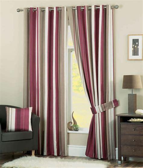 contemporary bedroom curtains designs ideas decorating idea