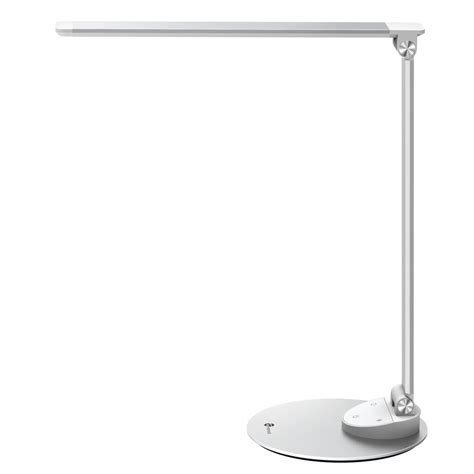 desk l led usb awe inspiring usb desk l led desk l with usb