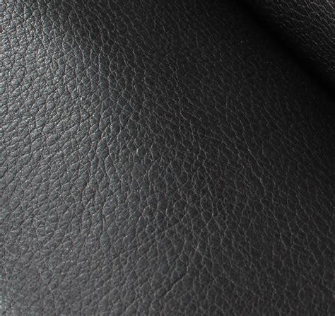 Calf Hide Black Calf Leather Hides Black Calfskin Hides For
