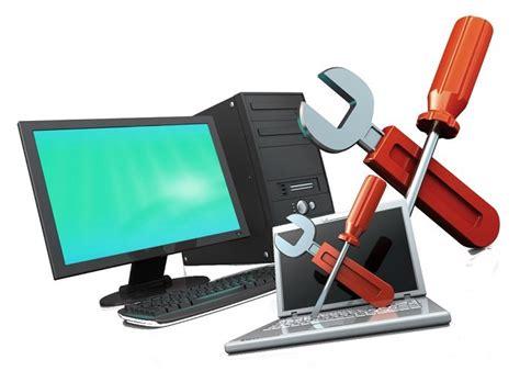 reparar imagenes jpg corruptas diagnostica y repara windows con esta aplicaci 243 n gratuita
