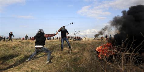 Tempelan Kulkas Jerusalem Import 1 statut de j 233 rusalem importantes manifestations 224 gaza et en cisjordanie
