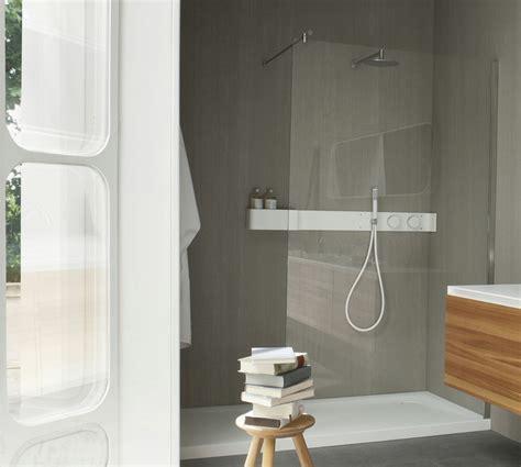 piatti doccia in corian piatto doccia rettangolare in corian 174 design ergo nomic