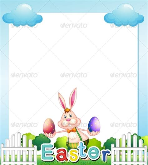 free easter card templates for photographers 21 beautiful sle easter card templates sle templates