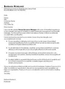Telecommuting Sle Resume by Application Letter Sle Work From Home Cover Letter Sle