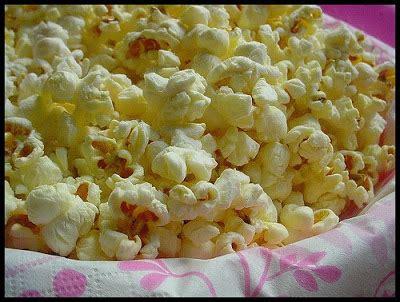 Popcorn Maker Pop 6br Mesin Popcorn peluang bisnis popcorn mesin pop corn pewarna popcorn