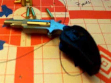 naa pug vs black widow 22 mag black widow naa revolver w folding grip how to save money and do it yourself