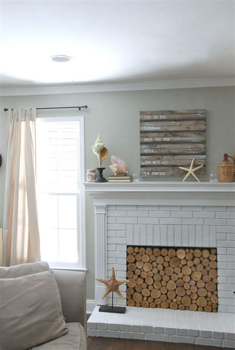 fireplace display 20 nature loving fireplace ideas