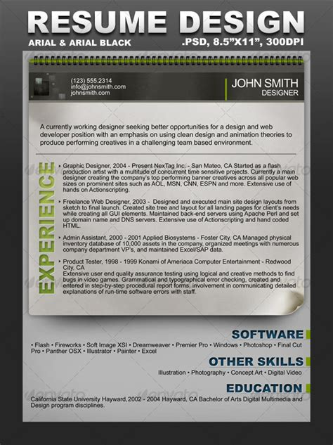 Resume Cv Graphicriver Resume Paper Background 187 Tinkytyler Org Stock Photos Graphics
