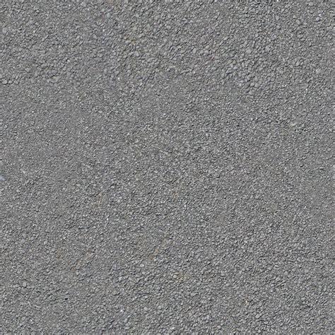 asphalt texture background  picture