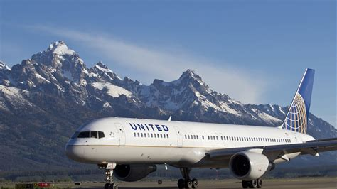 winter airfare deals take jackson wy central reservations