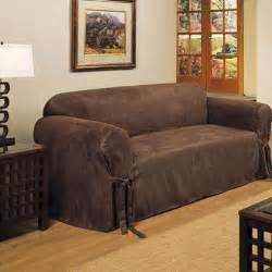 brown sofa cover how to find best reclining sofa brands dual reclining