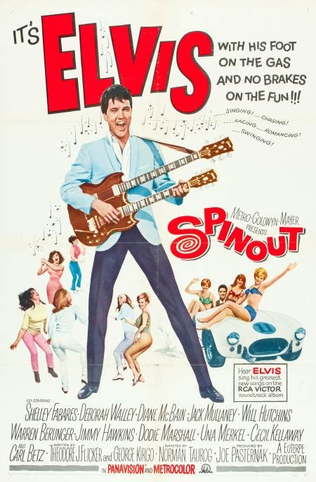 elvis presley biography movie list 14 best favorite elvis presley movie posters images on