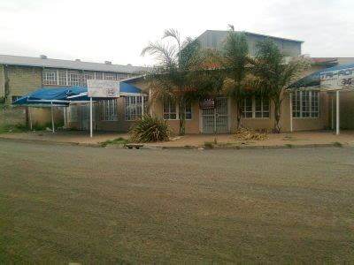 old warehouses for sale warehouse for sale in old industrial area bloemfontein