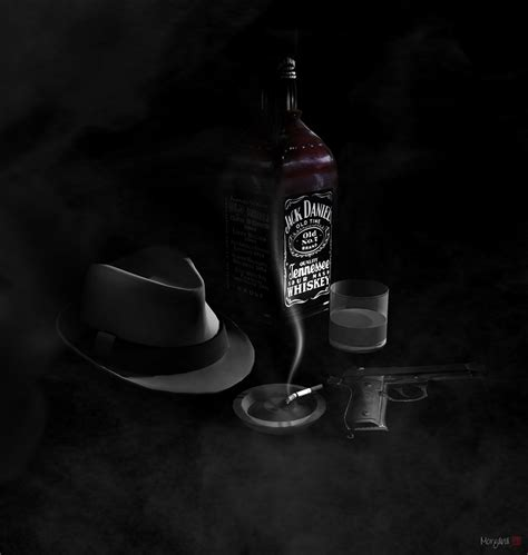 be noir noir photography inspiration