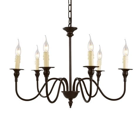 6 light chandelier 6 light candle chandelier chandelier ideas