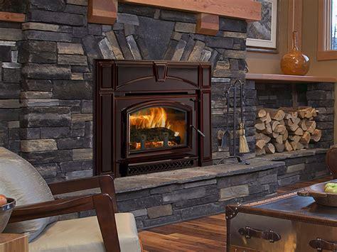 fireplace stove designs idea gallery quadra