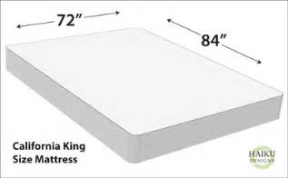 California King Size Bed And Mattress California King Size Platform Beds California King Beds