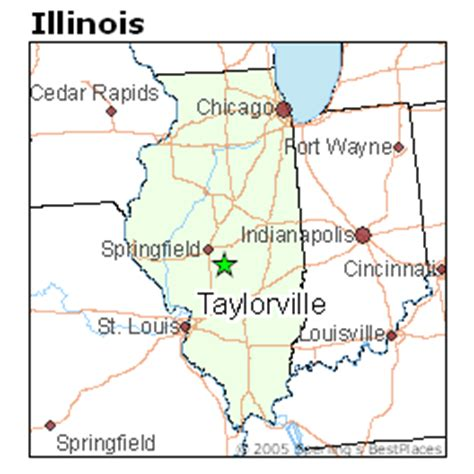 houses for sale taylorville il best places to live in taylorville illinois