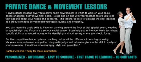 private swing dance lessons tucson s dance lesson resource ballroom salsa swing