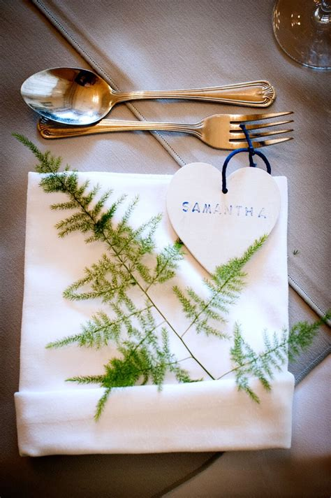 winter wedding favours ideas uk top tips for a winter wedding josh tully management