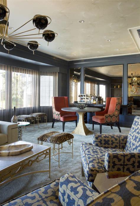 design a mansion bold contemporary mansion by favreau design