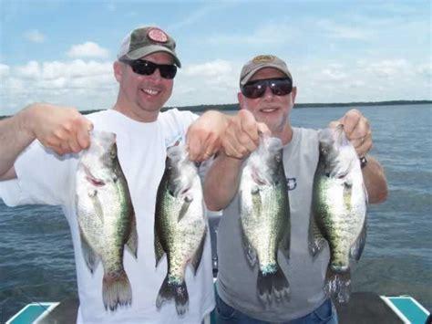 lake fork  east texas toyota texas bass classic lake